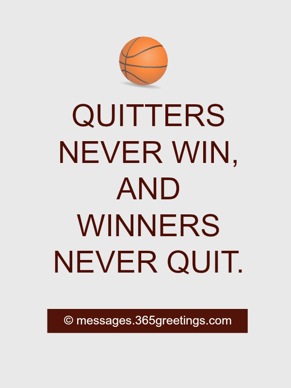 motivational-quotes-about-athletes