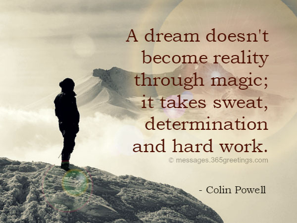 motivational quotes about work images