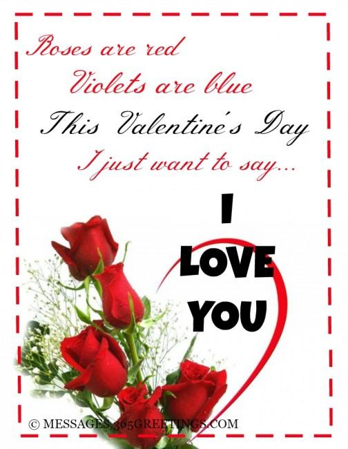 romantic-valentines-day-poems