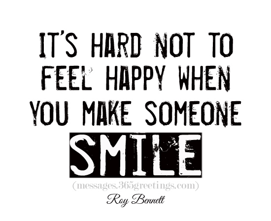 Top 60 Smile Quotes And Sayings With Image 60greetings Cool Quotes About Smiles