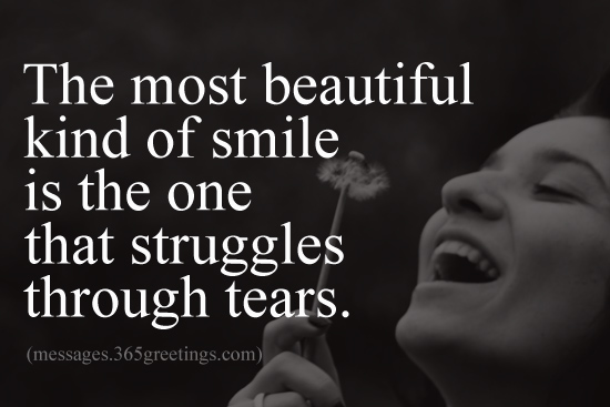 Top 90 Smile Quotes And Sayings With Image 365greetingscom
