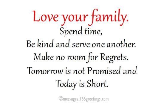 quotes about family love happy family quotes i love my family quotes