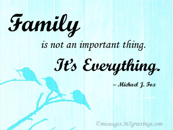 Family Quotes And Saying With Picture 60greetings Enchanting Famous Quotes About Family