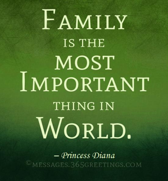 25 best best family quotes on family quotes.html