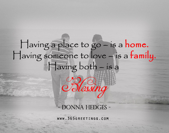quotes about family in hd wallpapers family quotes admissionpk .jpg