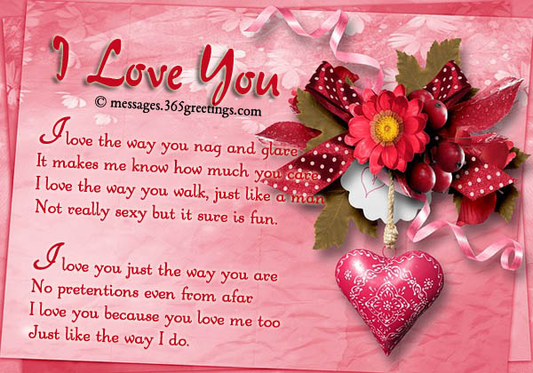 Love Poems For Her To Melt Her Heart 365greetings Com