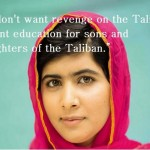 inspirational-quotes-from-malala