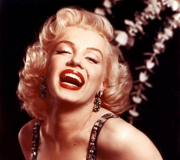 Marilyn Monroe Quotes: Marilyn Monroe Quotes