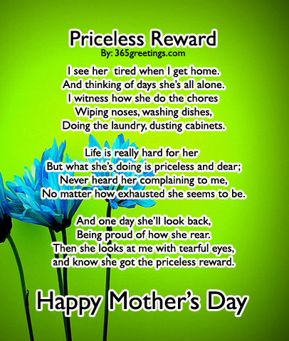 50 best tagalog mothers day quotes images page 2 of 2 quotesbae mothers day quotes from daughter in hindi from kids form the bibile 2013 from son to m4hsunfo
