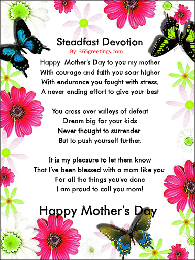 mothers-day-poems-03