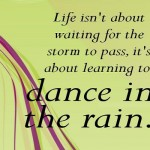 quotes-about-life-2