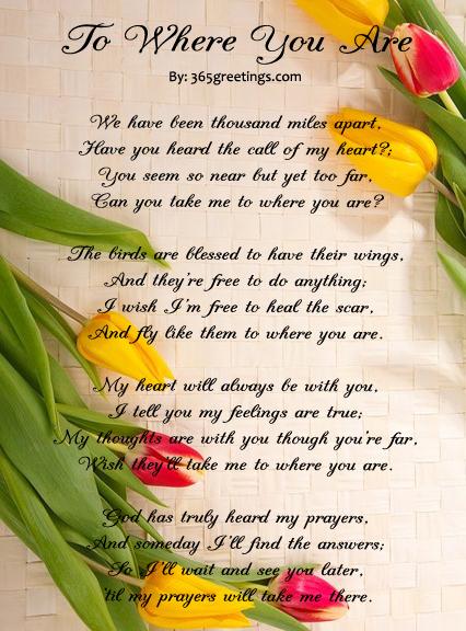 condolence message in hindi language