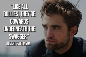 1350945485_3899_Robert-Pattinson-300x200