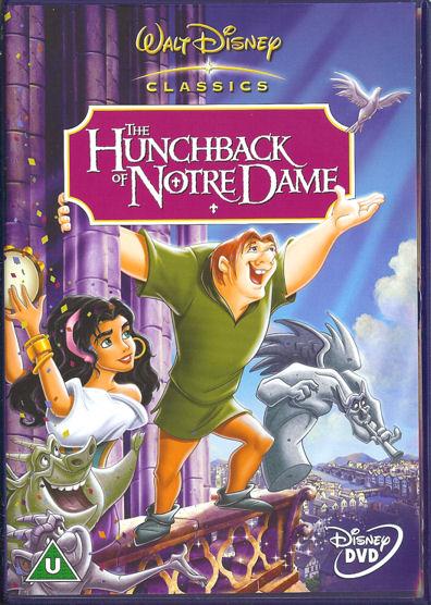 1998-03-12Hunchback_of_Notre_Dame1