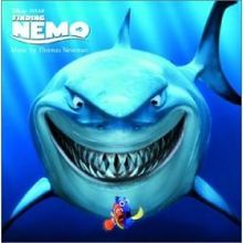 220px-FindingNemo_Soundtrack