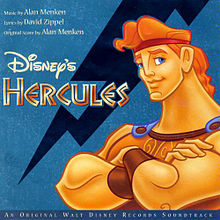 220px-Hercules_soundtrack_cover