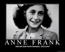anne frank image, anne frank image with name