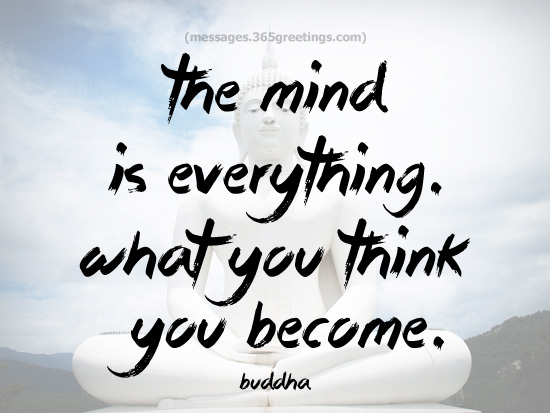 Buddha Quotes 365greetingscom