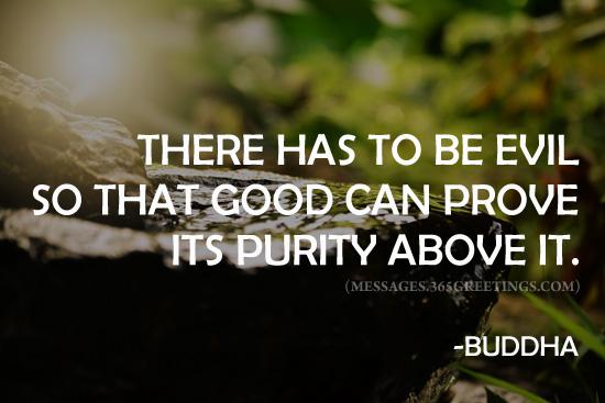 Buddha Quotes 365greetingscom