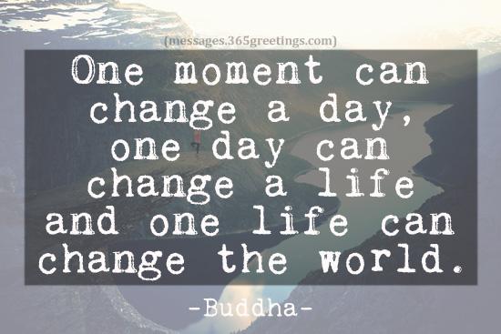 Buddha Quotes 365greetings Com