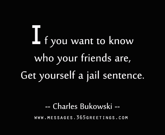 Charles Bukowski Quotes | Charles Bukowski Quotes 365greetings Com