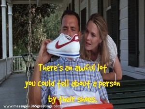Famous-movie-quotes-121
