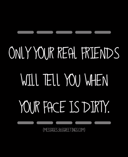Funny Friendship Quotes With Images 365greetingscom