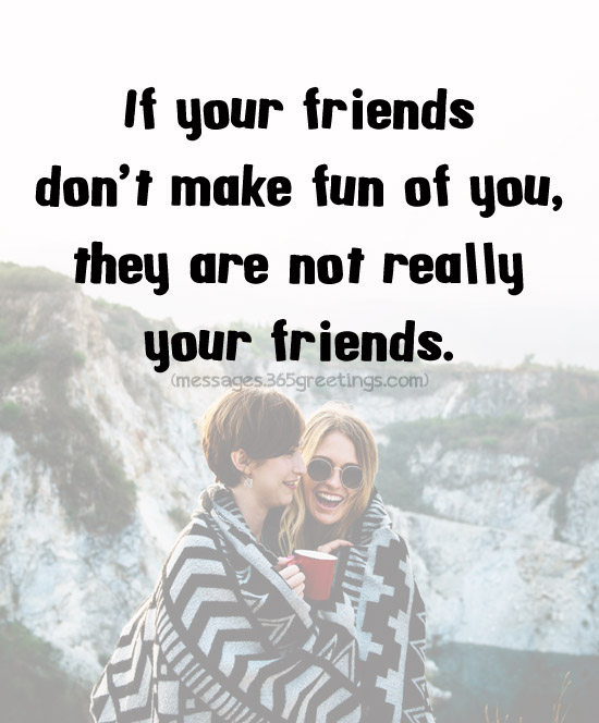 Funny Friendship Quotes With Images 60greetings Mesmerizing Funny Quotes About Friendship And Love