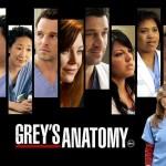 Grey-s-Anatomy-greys-anatomy-1663492-1024-768