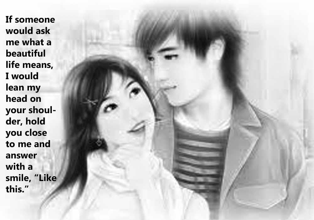 boy and girl image, love image, nice image