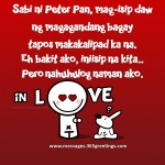 Pick-Up-Lines-Tagalog-14