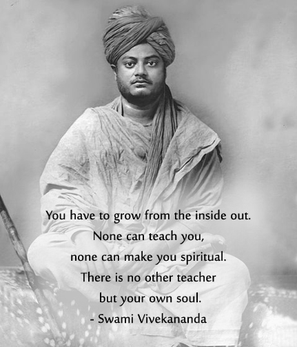 Quotes Vivekananda Simple Swami Vivekananda Quotes  365Greetings