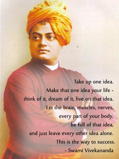 Swami Vivekananda Quotes 365greetings Com