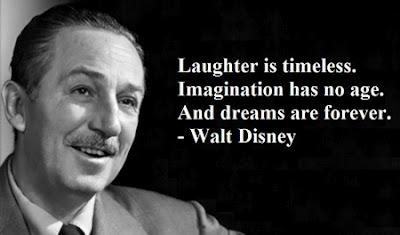 Walt-Disney-6