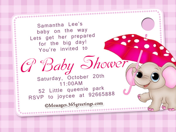 add-a-picture-baby-girl-shower-invitations