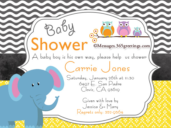 add-a-picture-baby-shower-invitations
