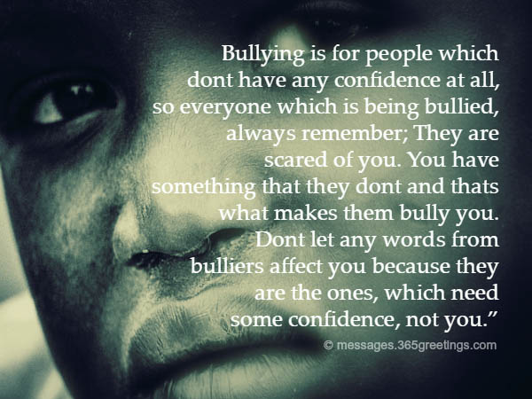 anti-bullying-quotes