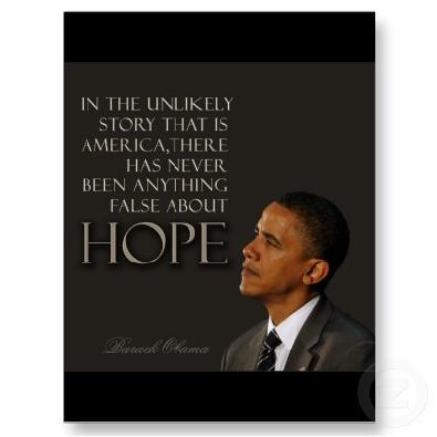 barack_obama_hope-4570
