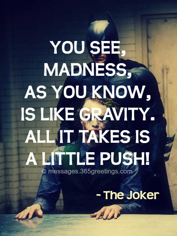 batman-joker-quotes