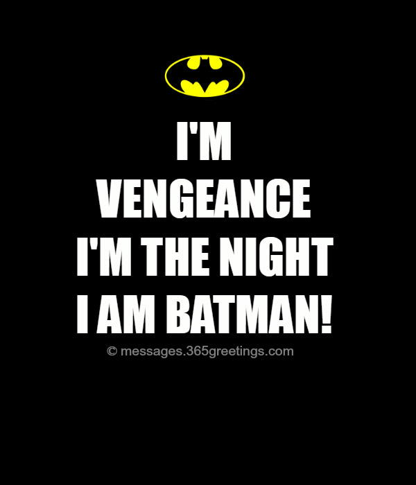 batman-quotes