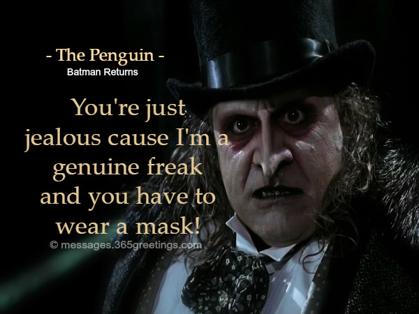 batman-returns-quotes