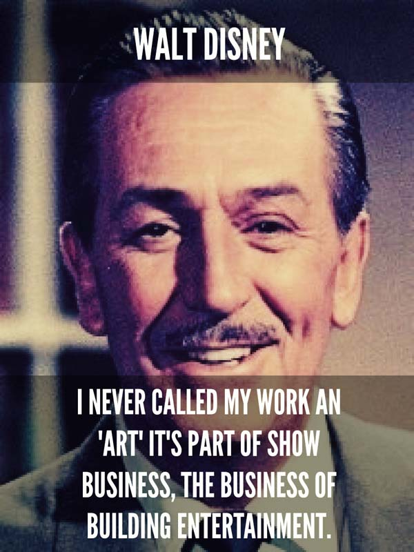 best-walt-disney-quotes
