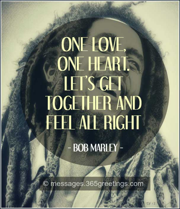 bob-marley-famous-peace-quotes