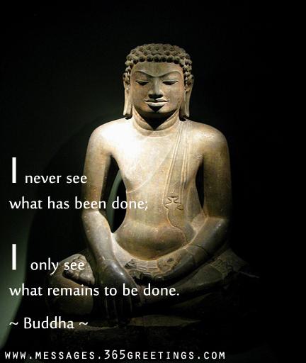 Buddha quotes 365greetings buddha quotes on change m4hsunfo