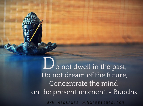 Buddha Quotes On Death Extraordinary Buddha Quotes 48greetings