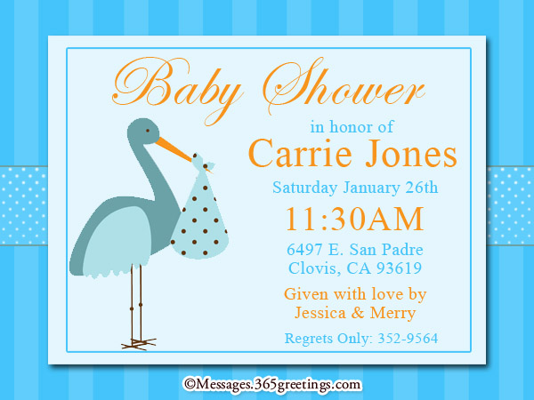 buy-recycled-paper-baby-shower-invitations