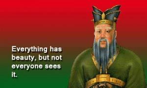 confucius-ew1