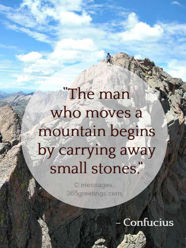confucius-inspirational-quotes