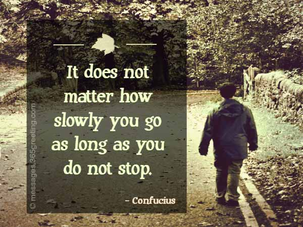 confucius-quotes-about-life