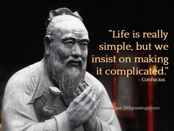 Confucius Quotes: 365greetings.com